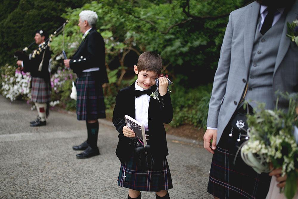 central-park-wedding-16