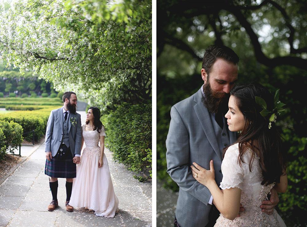 central-park-wedding-18