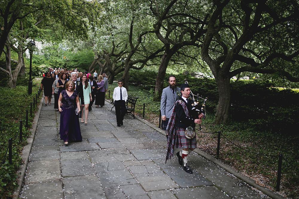 central-park-wedding-2