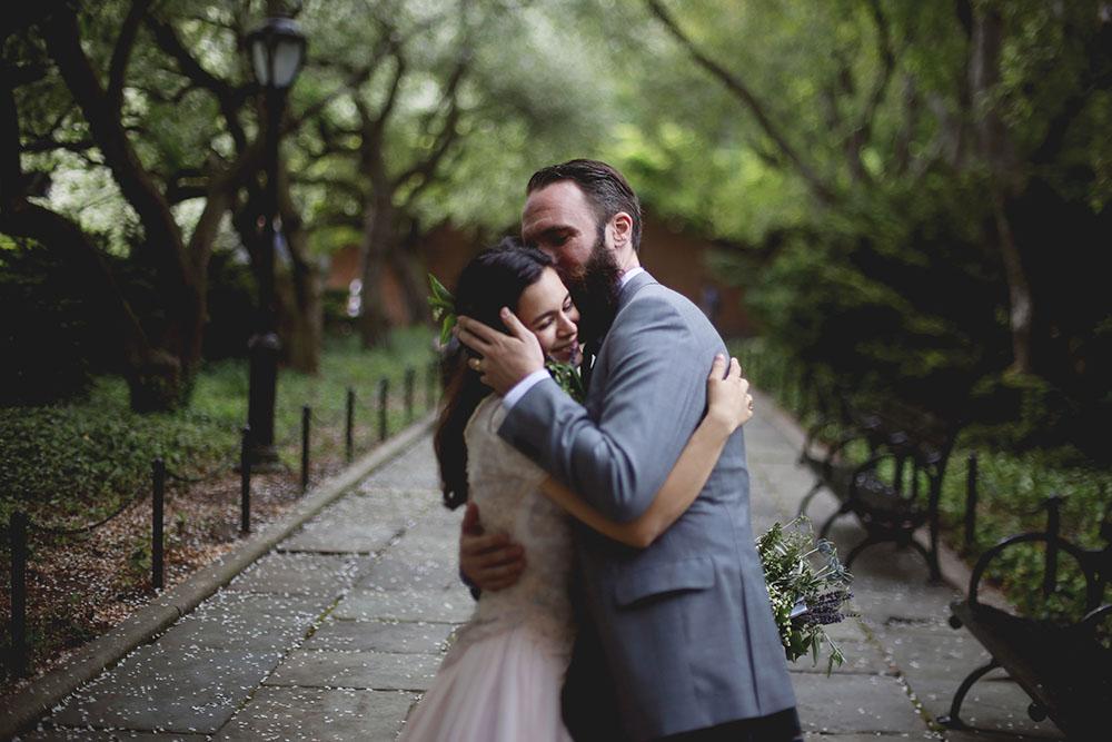 central-park-wedding-20