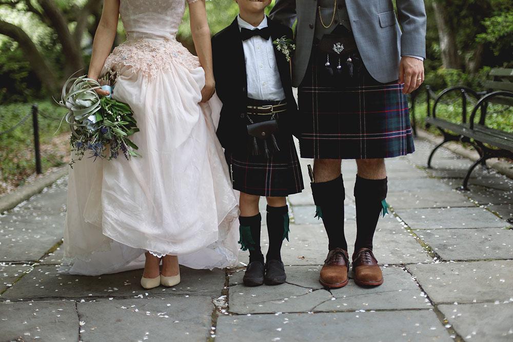 central-park-wedding-21