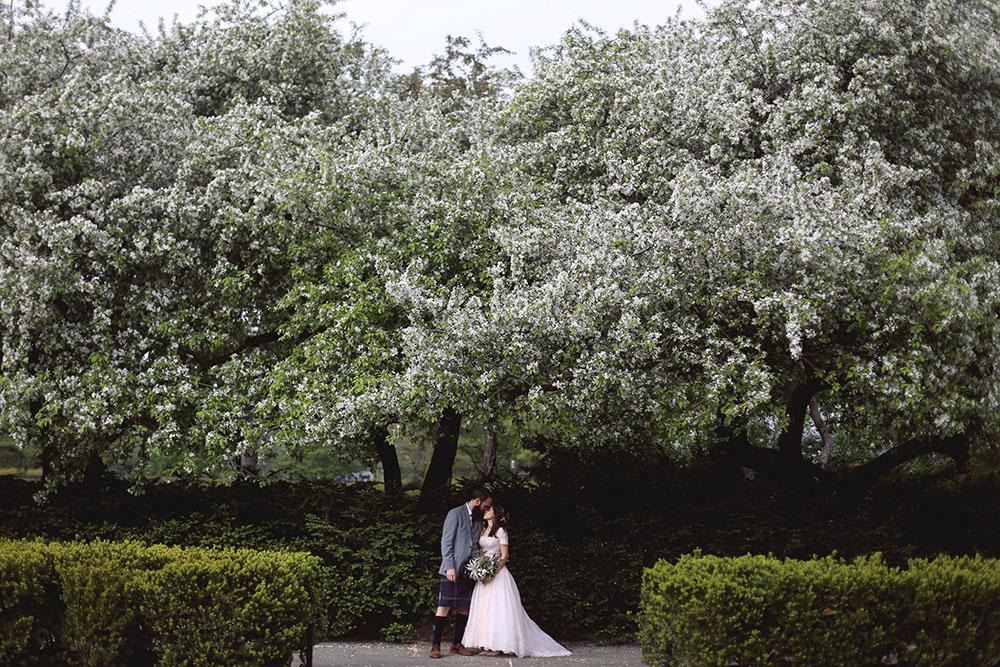 central-park-wedding-22