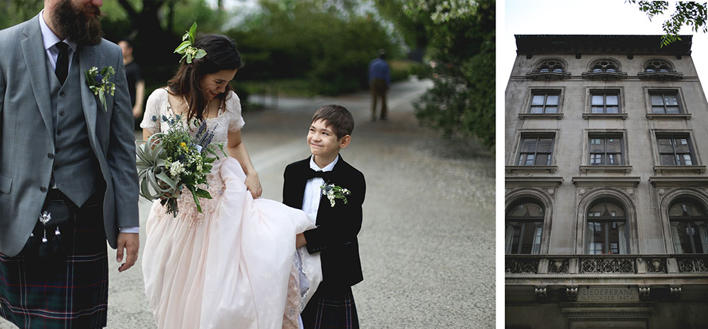 central-park-wedding-23