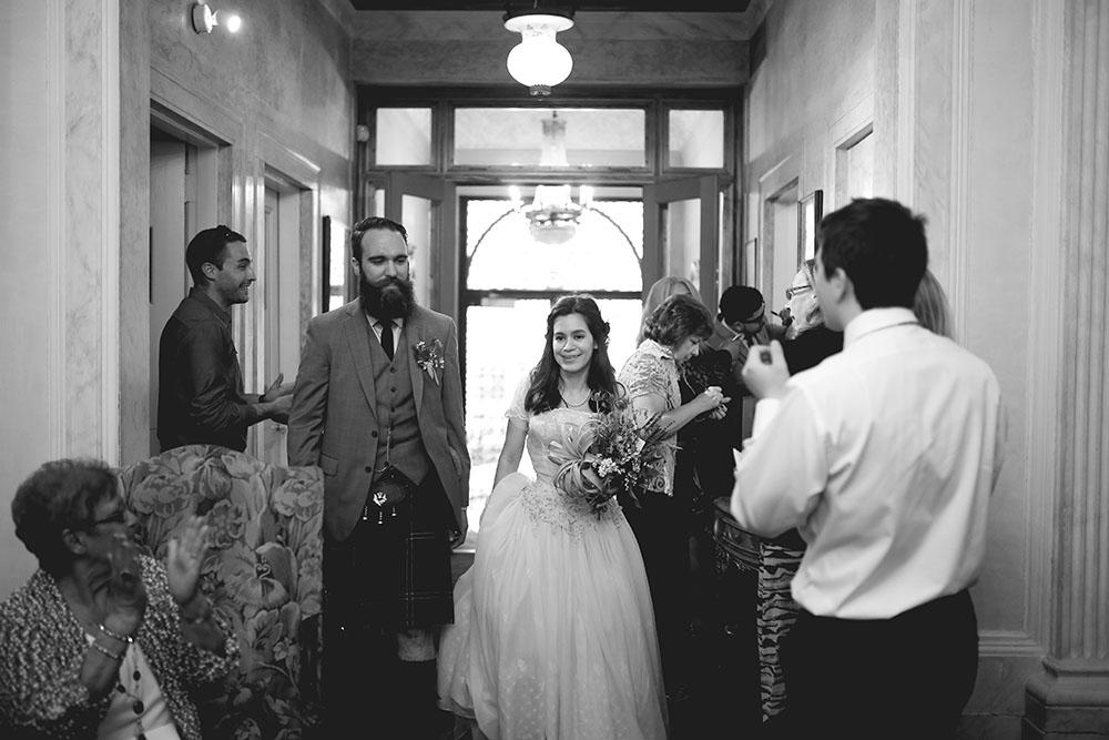 central-park-wedding-24