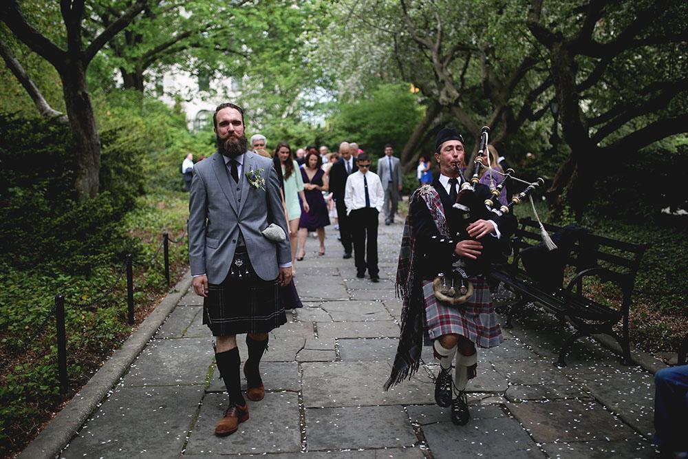 central-park-wedding-3