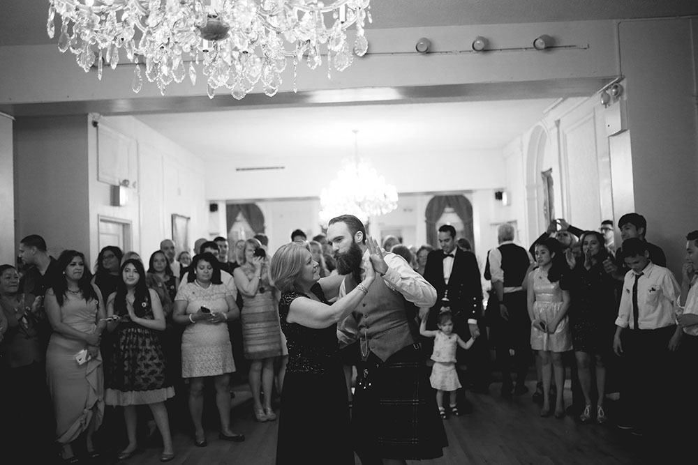 central-park-wedding-33