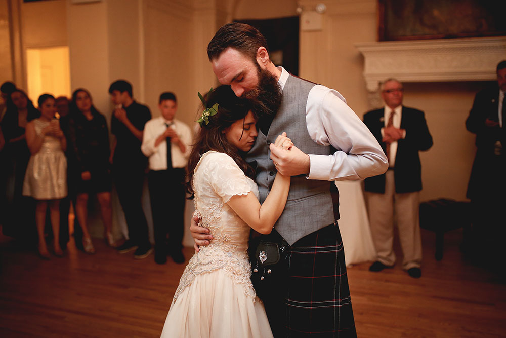 central-park-wedding-35