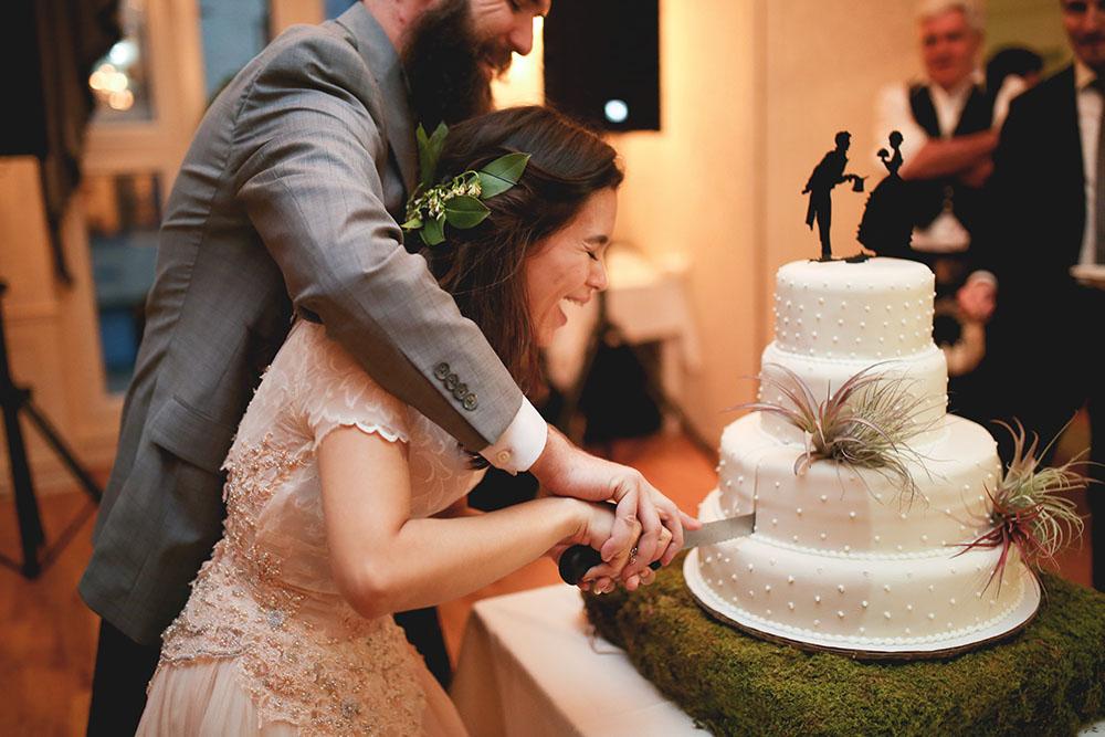 central-park-wedding-36