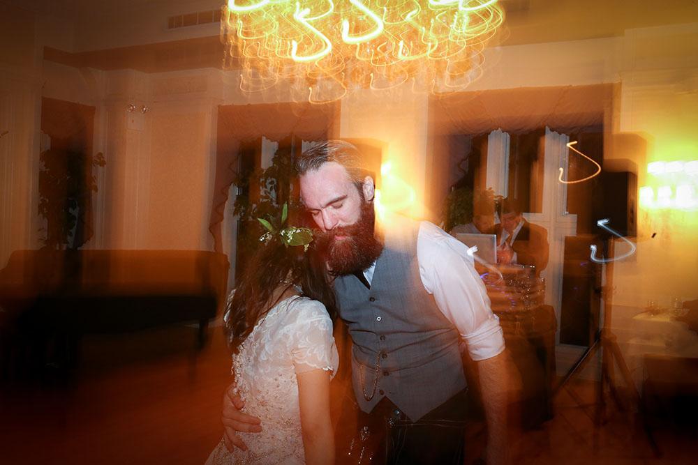 central-park-wedding-38