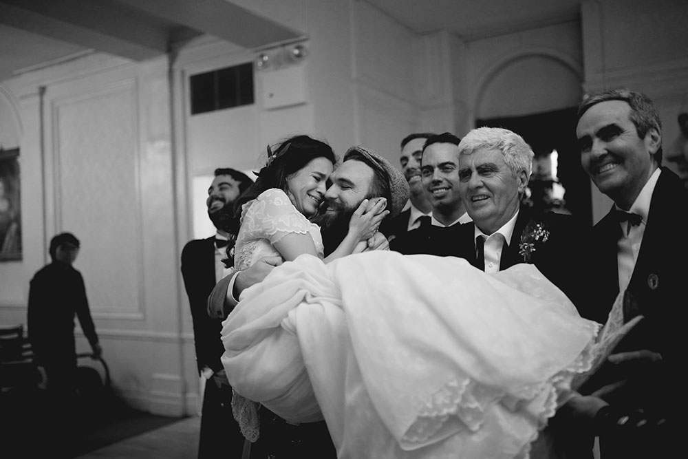 central-park-wedding-39