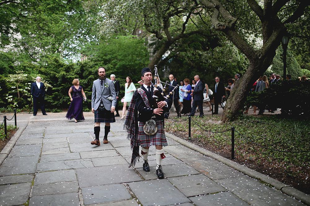 central-park-wedding-4