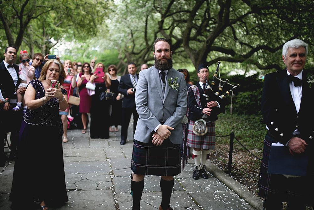 central-park-wedding-6