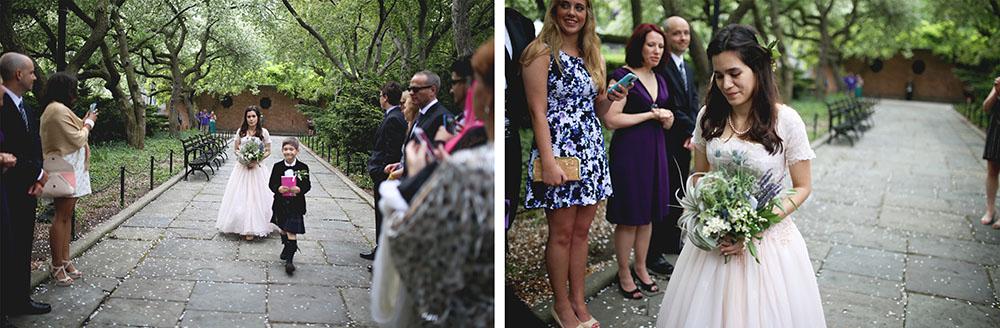 central-park-wedding-7