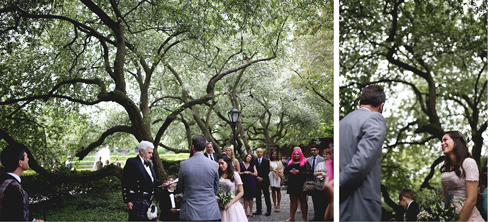 central-park-wedding-8