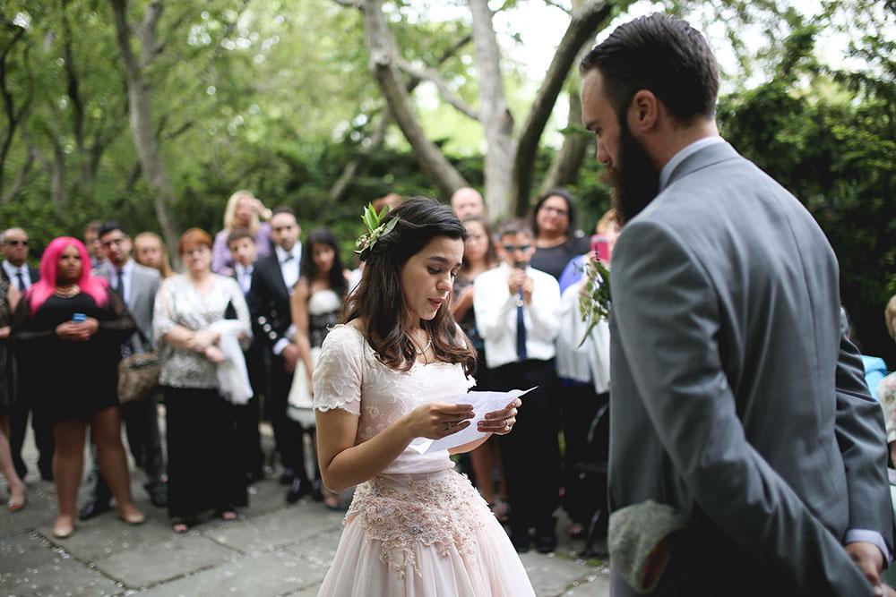central-park-wedding-9