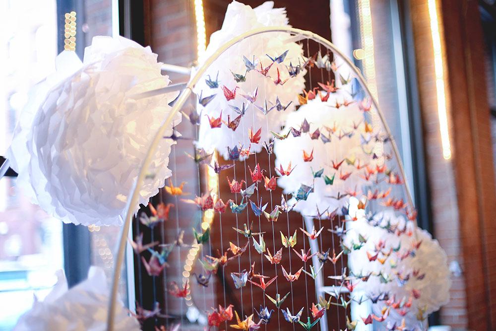 lilduds-dumbo-wedding-10