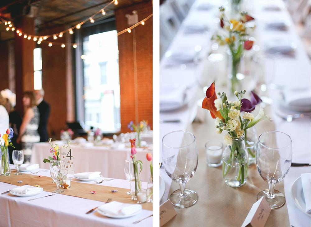 lilduds-dumbo-wedding-11