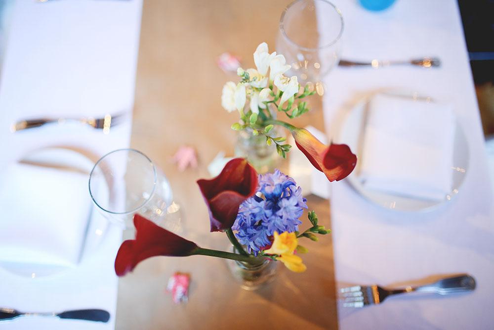 lilduds-dumbo-wedding-13