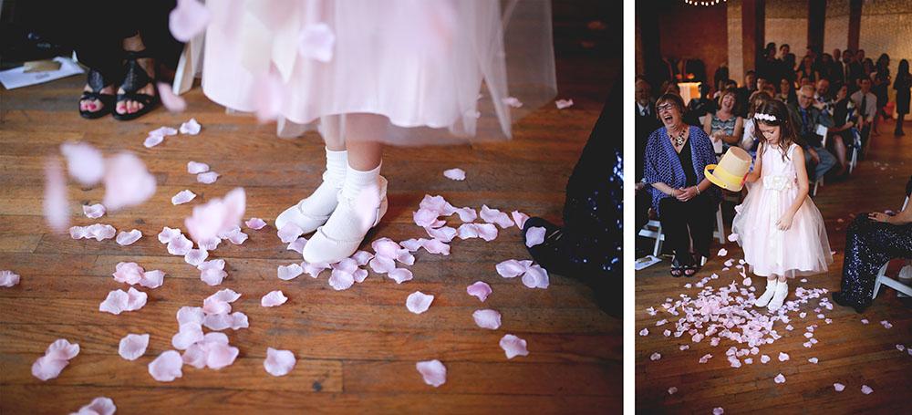 lilduds-dumbo-wedding-17