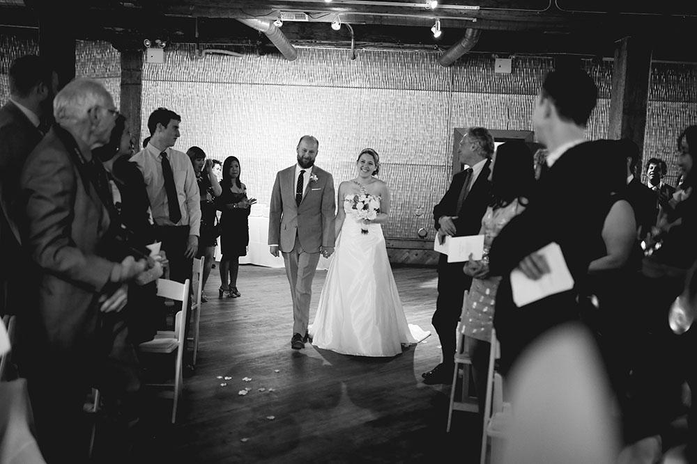 lilduds-dumbo-wedding-19