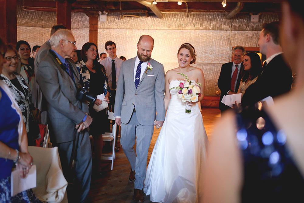lilduds-dumbo-wedding-20