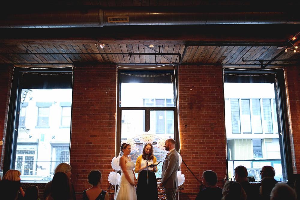 lilduds-dumbo-wedding-21