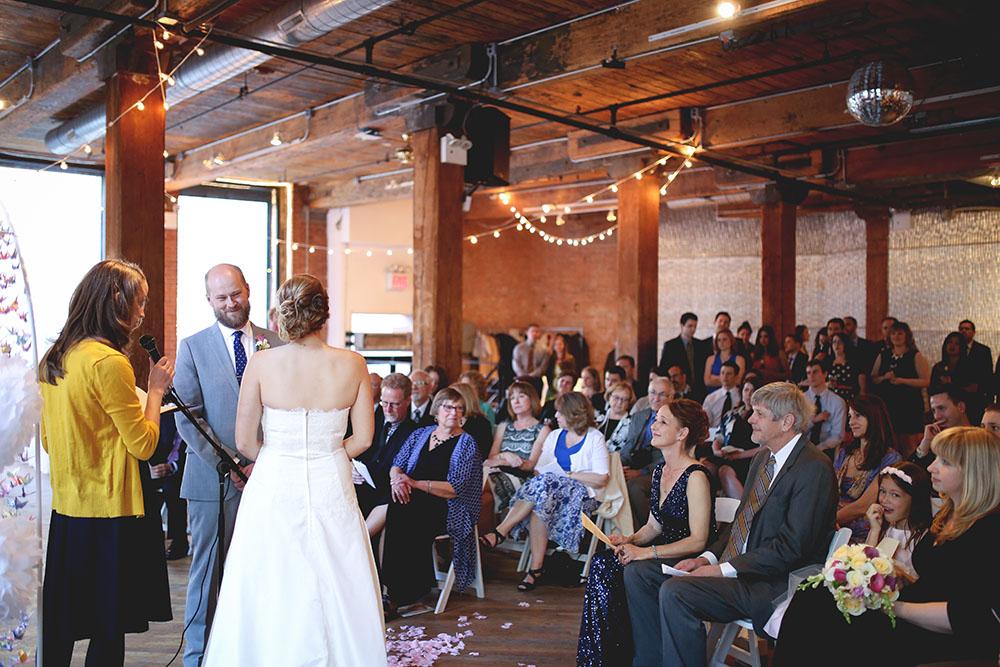 lilduds-dumbo-wedding-22