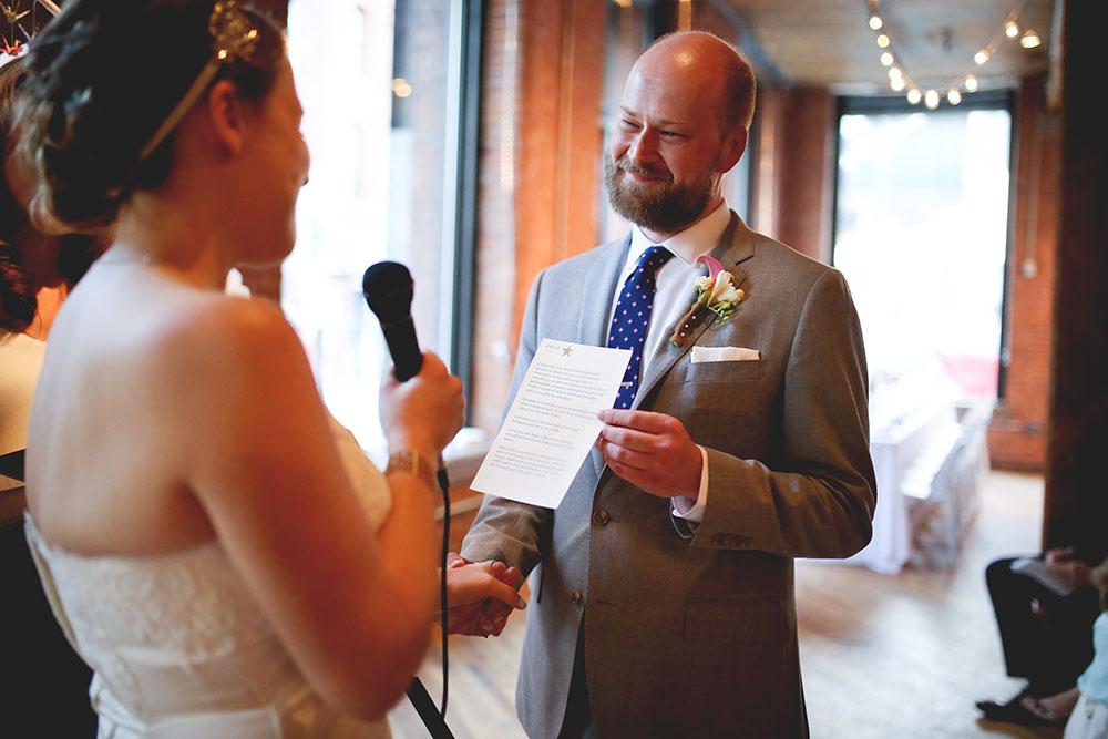 lilduds-dumbo-wedding-23