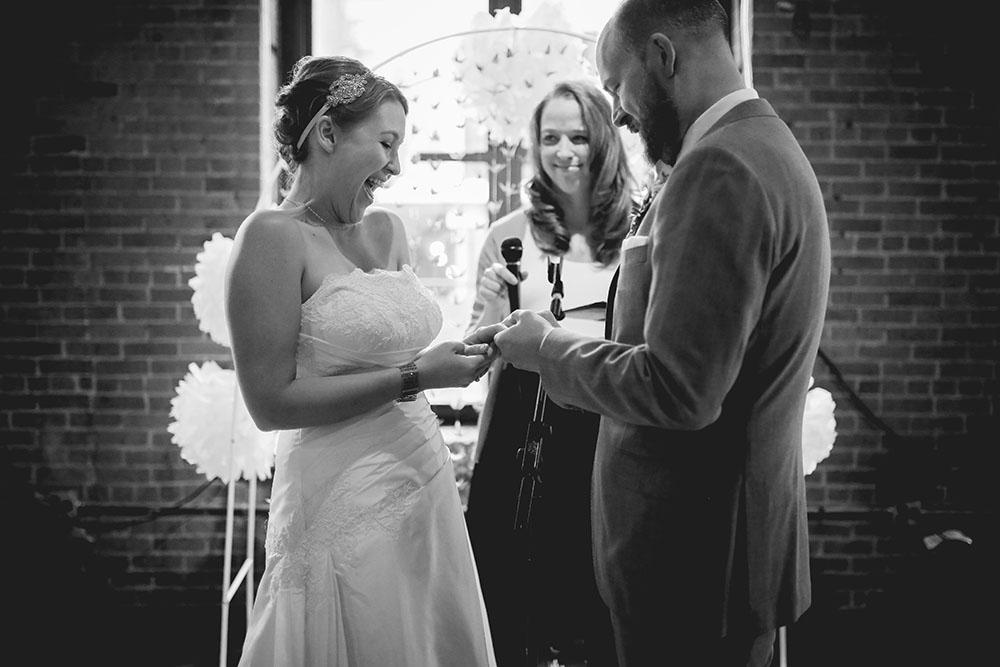 lilduds-dumbo-wedding-25