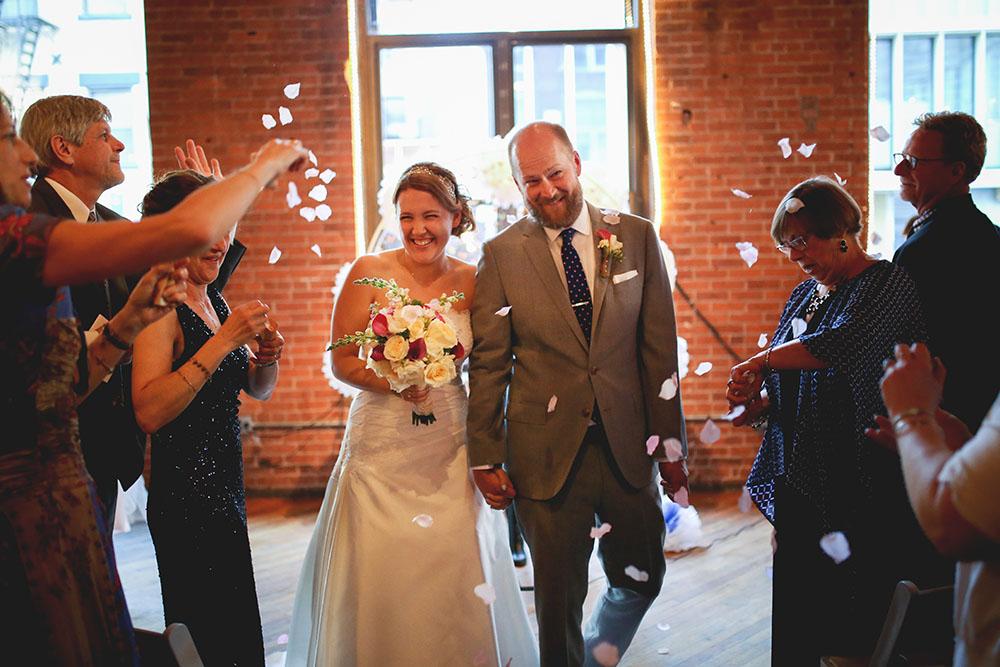 lilduds-dumbo-wedding-27