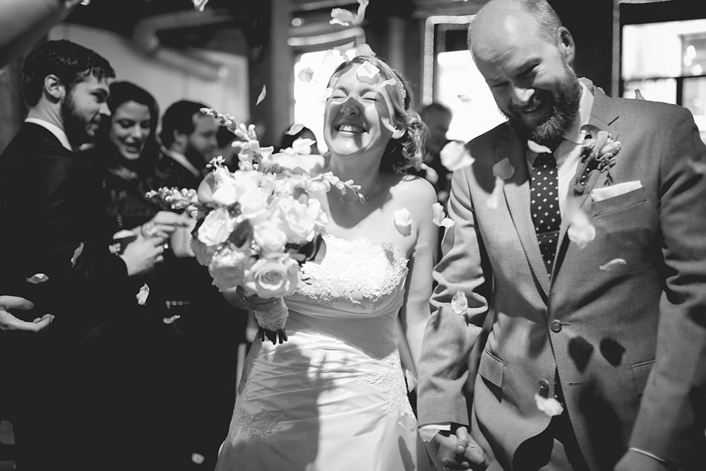 lilduds-dumbo-wedding-28