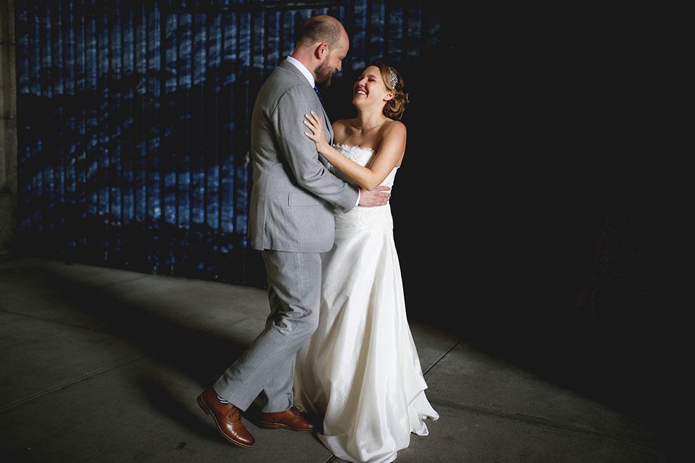 lilduds-dumbo-wedding-3
