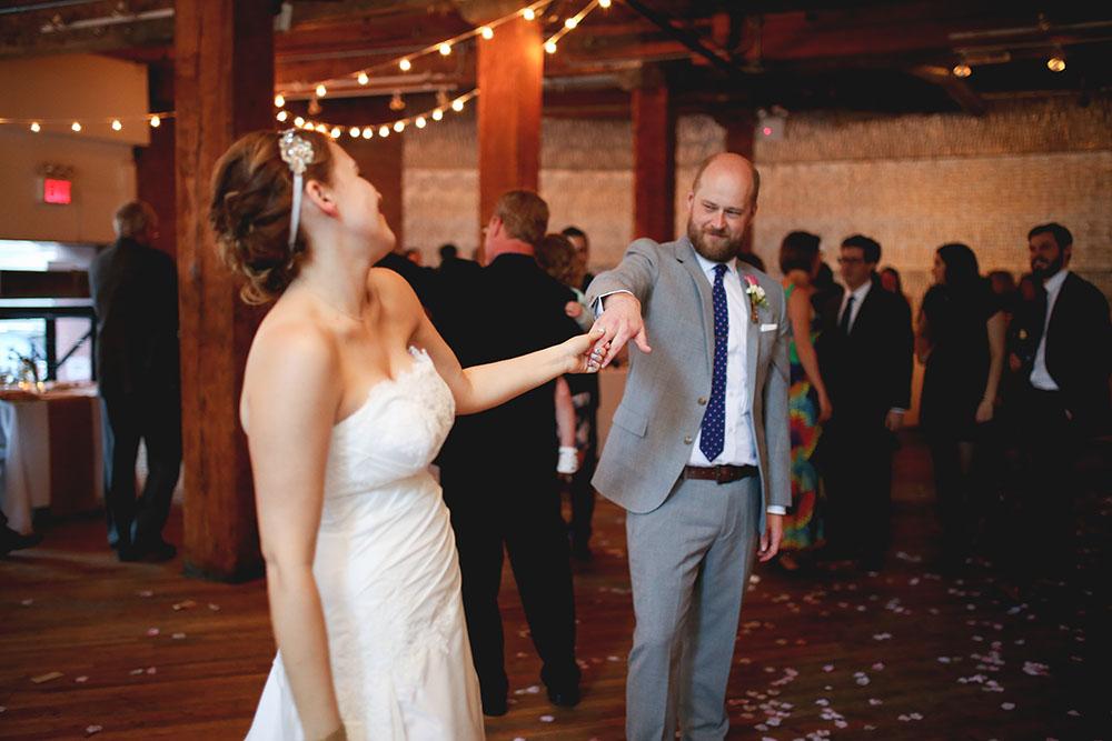 lilduds-dumbo-wedding-30
