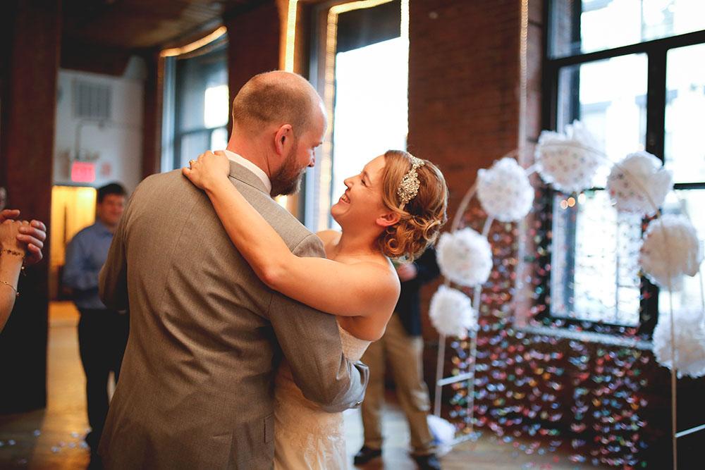 lilduds-dumbo-wedding-31