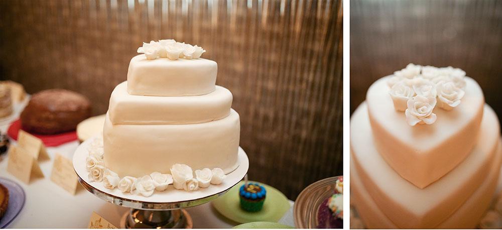 lilduds-dumbo-wedding-35