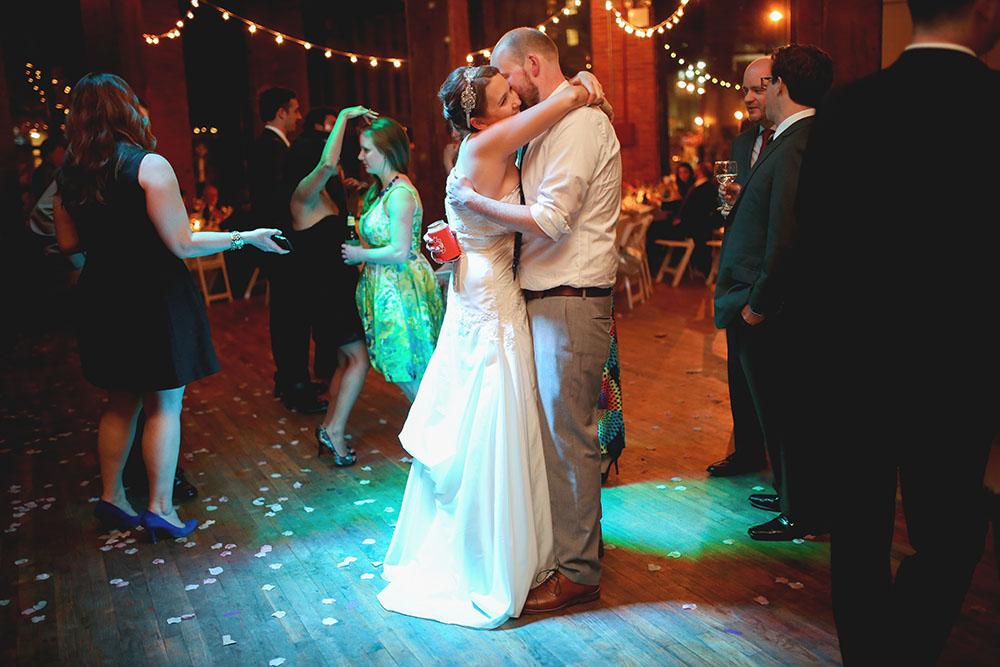 lilduds-dumbo-wedding-38