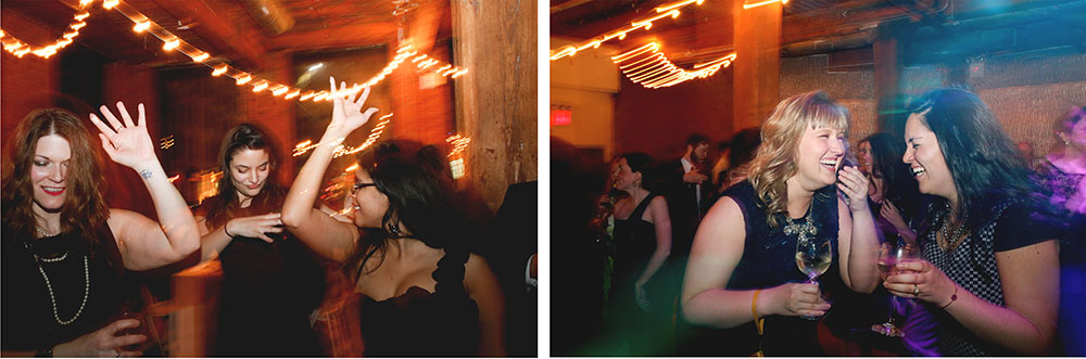 lilduds-dumbo-wedding-39