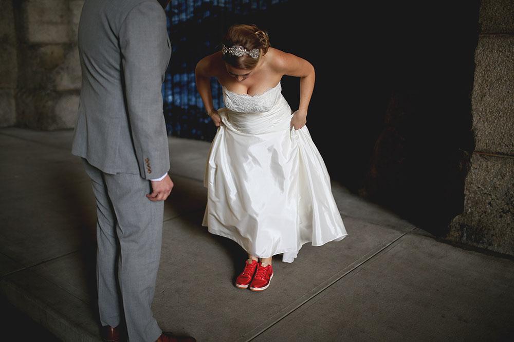 lilduds-dumbo-wedding-4