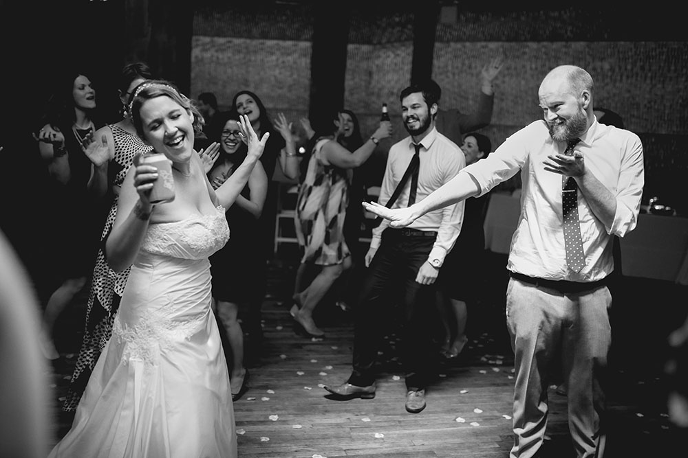 lilduds-dumbo-wedding-40