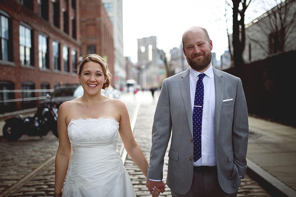 lilduds-dumbo-wedding-6