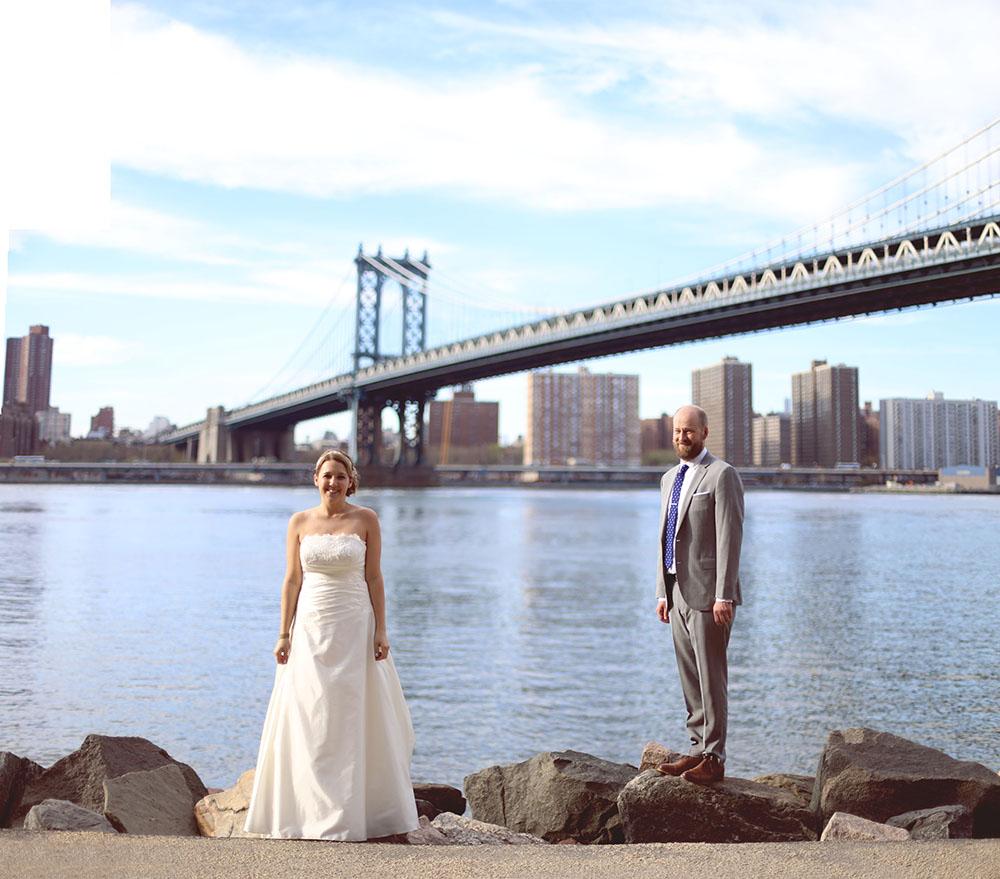 lilduds-dumbo-wedding-8