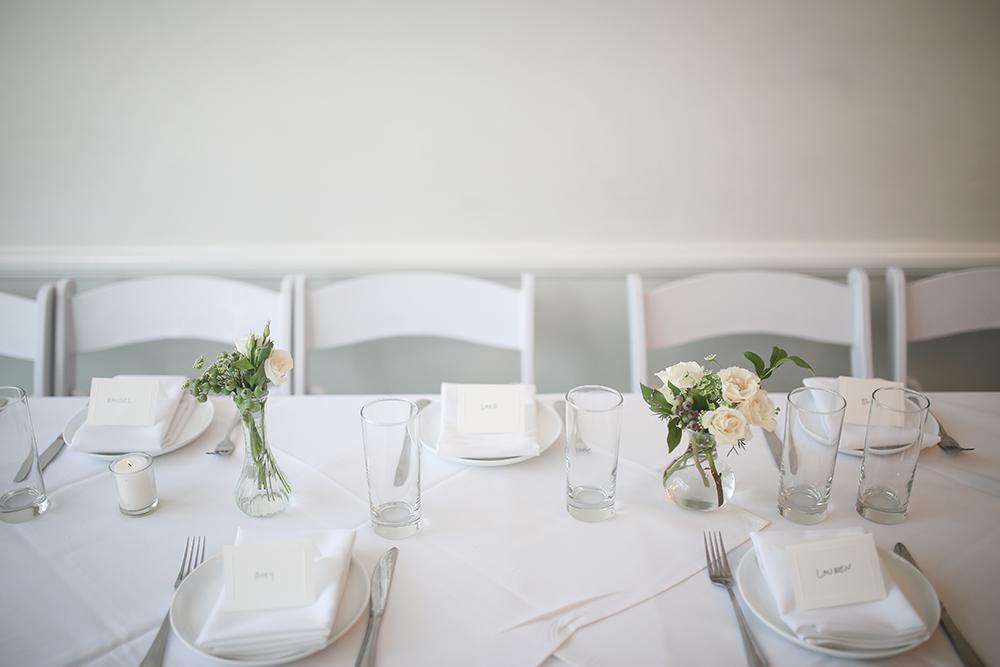 ici-restaurant-elopement-10