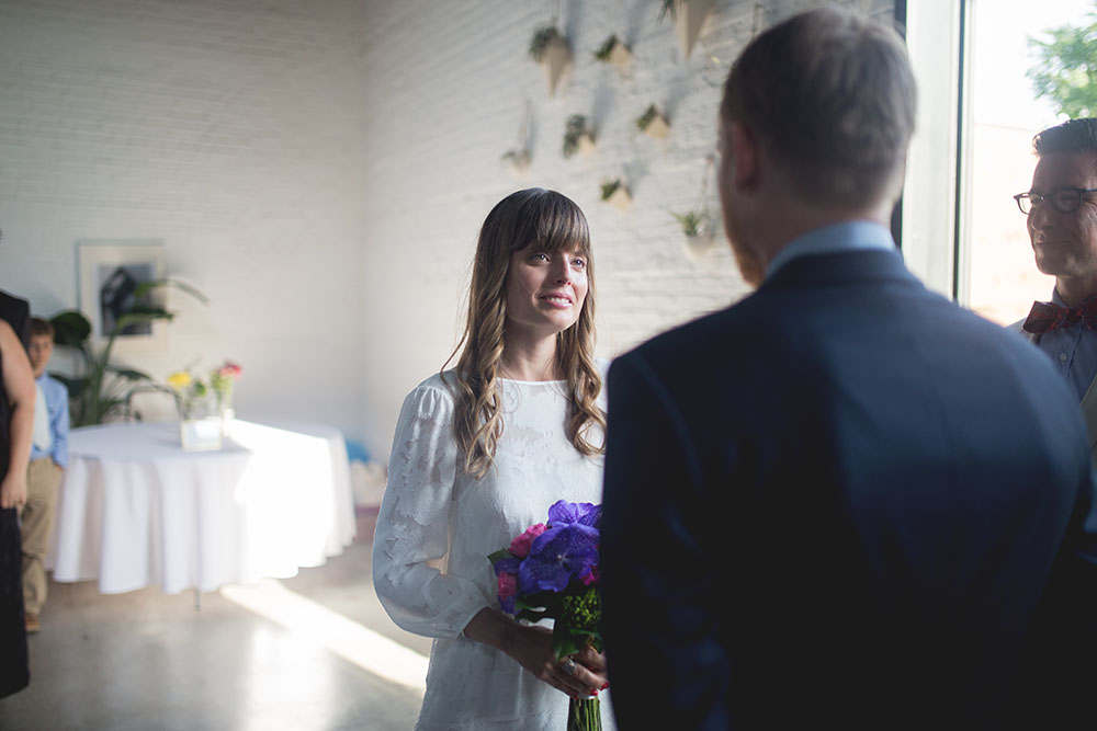 sky-gallery-gowanus-wedding-20