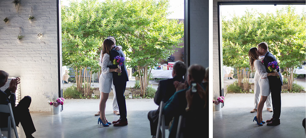 sky-gallery-gowanus-wedding-24