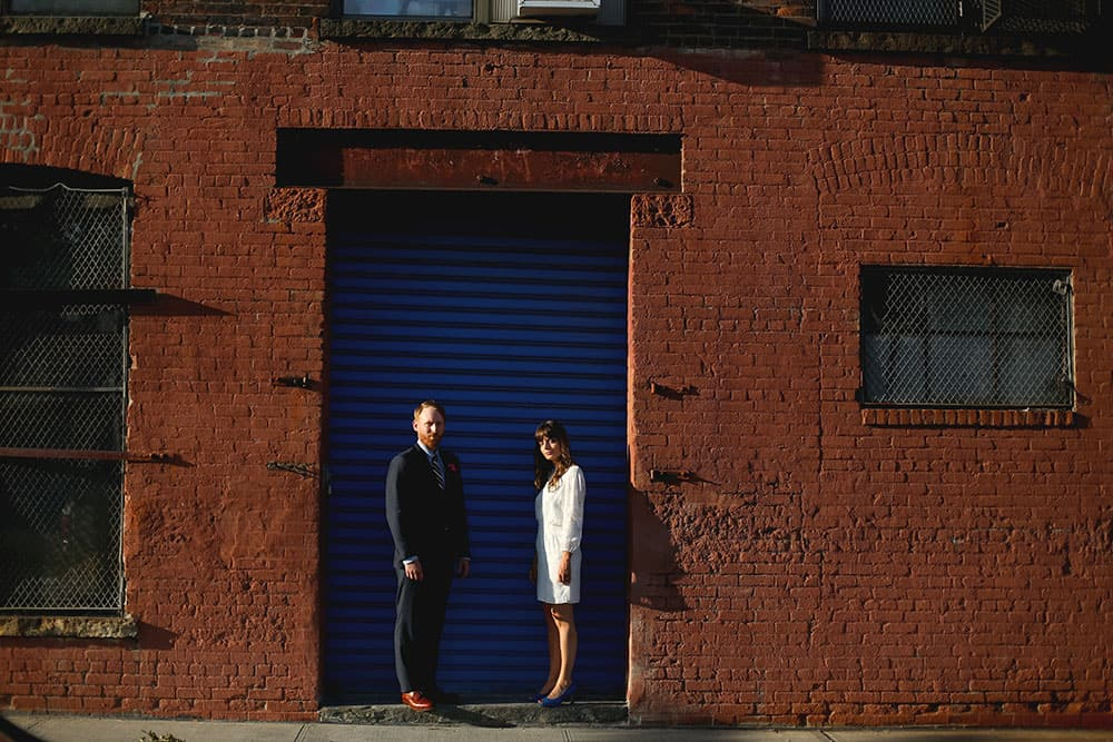 sky-gallery-gowanus-wedding-31
