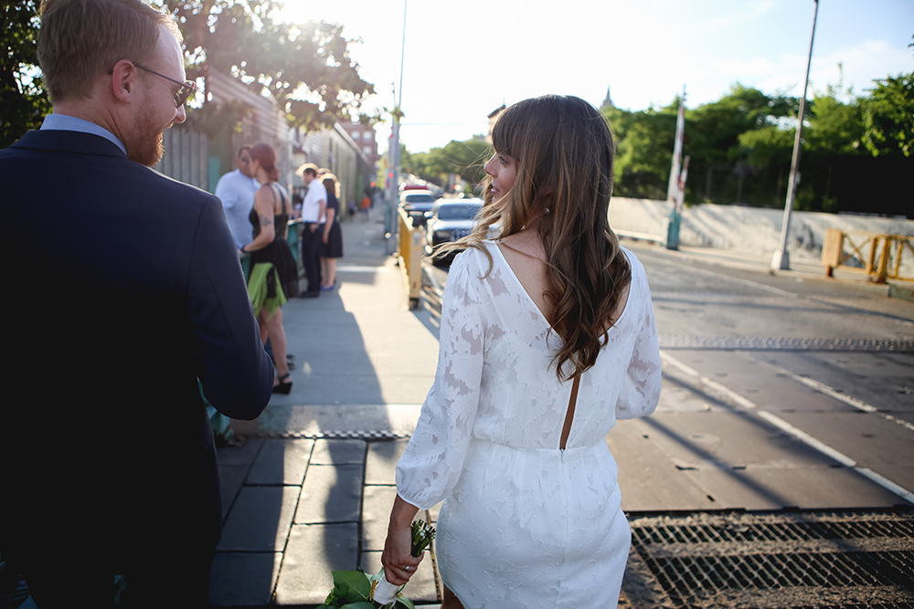 sky-gallery-gowanus-wedding-37