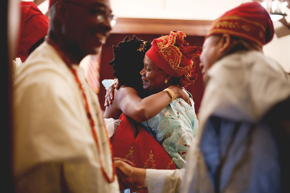 upstate-new-york-nigerian-wedding-24
