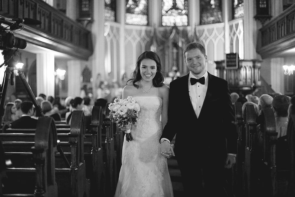 downtown-manhattan-wedding-19