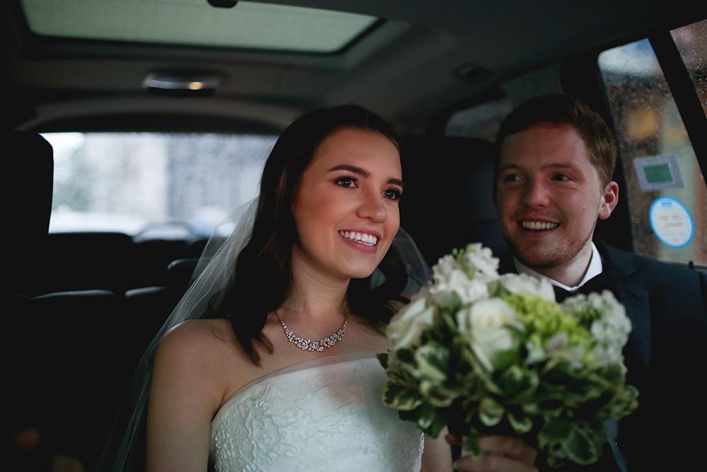 downtown-manhattan-wedding-24