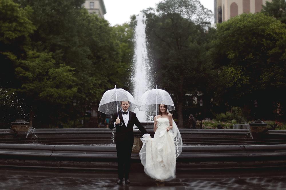 downtown-manhattan-wedding-26